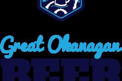 Great Okanagan Beer Festival announces new title sponsor