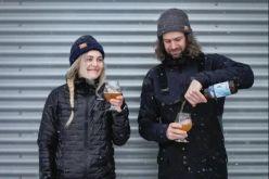 Tour de Suds: Ski Magazine spotlights BC Ale Trail