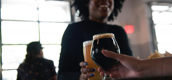 Essay about racism at Michigan brewery is a wake-up call, says U.S. beer columnist