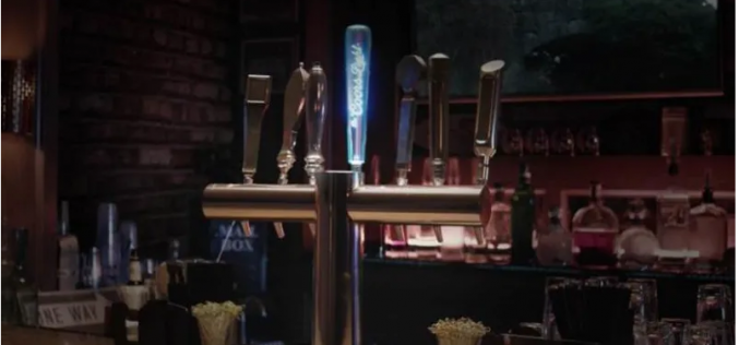 Coors Light takes on Bud Light's corn syrup crusade with equally petty campaign