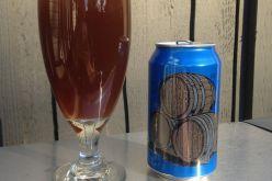 Dogwood Brewing – Fest Ale