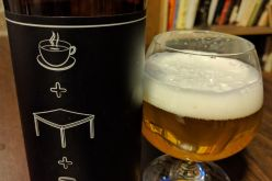 Russell Brewing – Coffee Table Beer