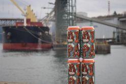 Steamworks launches Battleship DIPA