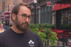 Scholarship aims to increase diversity in craft beer industry