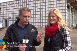Rustic Reel looking forward to serving Kelowna craft 'beerhopping' crowd