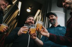 Brewers Rally in Celebration of 10th Annual Vancouver Craft Beer Week