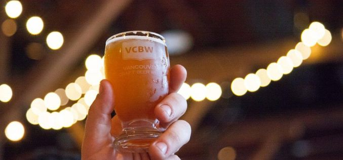 VCBW announces glittering 10th anniversary kickoff party