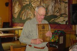 John Mitchell, Canada's Original Craft Brewer, Dies at Age 89