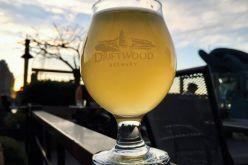 CNN releases list of world's 15 best beer cities