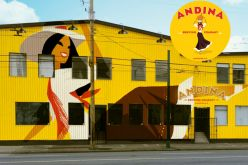 Andina Brewing Company Limited Releases of Hazy IPA and Raspberry Lime Sour
