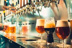 The 54 Types of Craft Beer You Really Need to Know