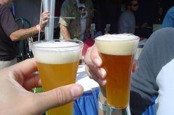 Ed Kaye's Top Beer Picks for Great Canadian Beer Festival 2019