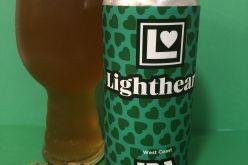 Lightheart Brewing – West Coast IPA