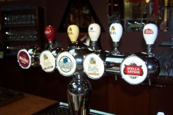 Thanks, Labatt: When Canadian Big Beer Shot Itself in the Foot