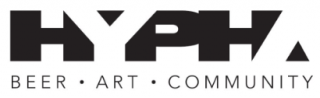 HYPHA Project logo
