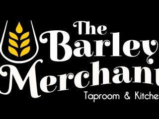 The Barley Merchant