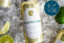 Four Winds Brewing Releases PEQUEÑO CABO