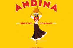 Andina Brewing Releases Blueberry 🥭 Mango Sour + Double 🐋 IPA