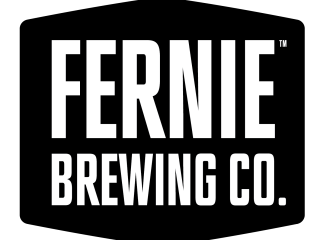 Fernie Brewing Co.